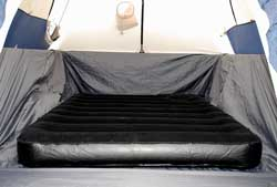 106 Airbeds Tested Over 13 Months This Is The Best Air Mattress
