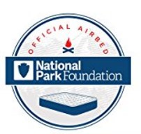 national park foundation stamp
