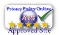 privacypolicyonline-seal