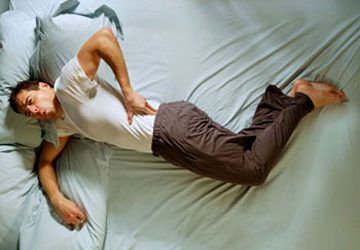Sleeping on an air mattress long term – is it a good idea?