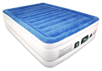 Best Air Mattress Reviews – 106 Tested Over 13 Months – February 2021 update