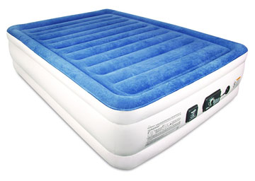 Best Air Mattress Reviews – 106 Tested Over 13 Months – 2019 update