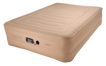 ss58rf airbed by Simply Sleeper