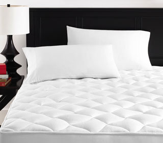 Best Cooling Mattress Pads And Toppers 2018 Update The