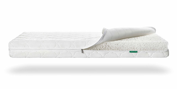 if safety is a priority you probably donu0027t have to bother and look at other baby mattress reviews u2013 in our book the wovenaire is the king of the hill - Crib Mattress Reviews