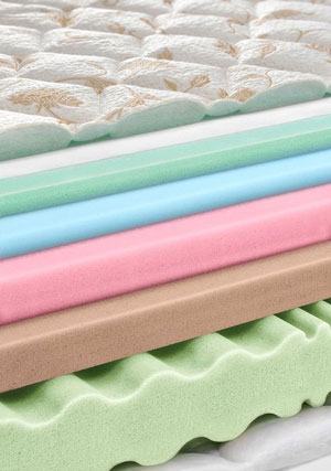 Know Your Foam – what you need to know before shopping for memory foam