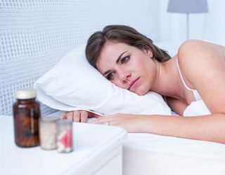 Can You Overdose On Melatonin? How much Melatonin is too much?