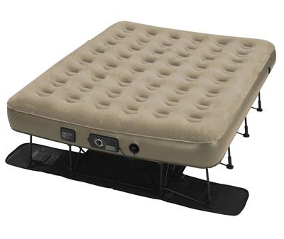 Insta Bed Ez Bed Air Mattress