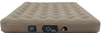 mattress only