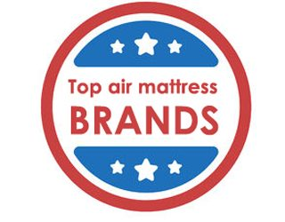 About The Top Air Bed Companies