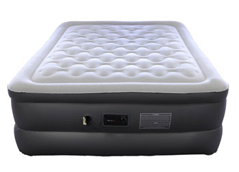 fox plush durabeam voted most durable air mattress
