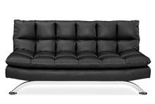 Pearington Pillow Top Bella - the top rated futon