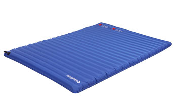 king camp double airbed - voted top thin air mattress