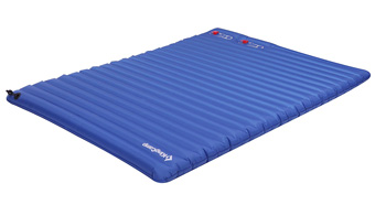 king camp double pad