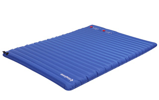 Small and thin air mattress – our top 10 picks – 2021 update