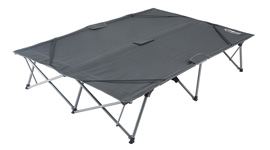 camping frame