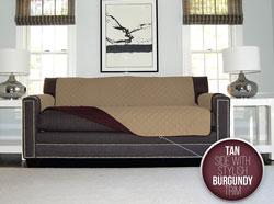 original sofa shield