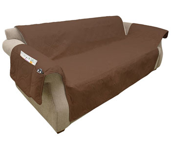 petmaker dog proof sofa cover