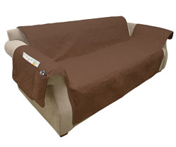 petmaker sofa cover