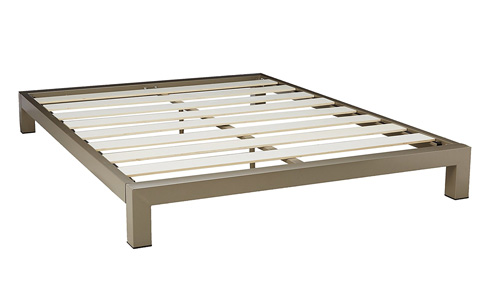 stella frame for air mattress