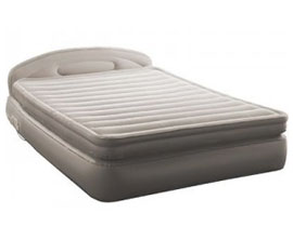 AeroBed Comfort Anywhere Queen size