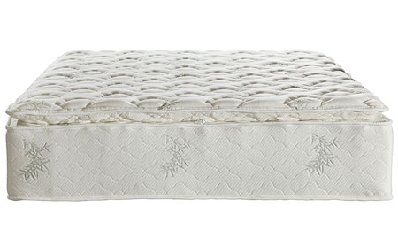 Signature Sleep Signature 13 Inch mattress 13