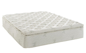 Signature Sleep Signature 13 Inch mattress