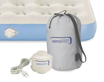 aerobed classic carry bag