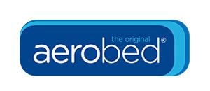 aerobed logo