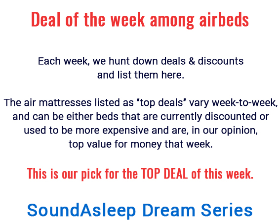 This is is the top value for money of this week