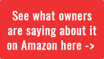 read more on Amazon here