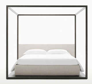 Types of Beds and Frames – 50 Conventional, Modern & Quirky Styles