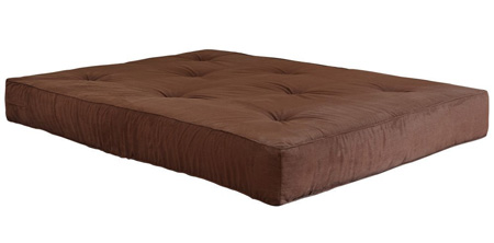 classic brands mattress 8 inch