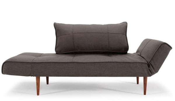 It May Look Like A Sofa But Actually Itu0027s A Single/guest Bed, And At  Daytime You Can Use It As A Lounger Or Divan. Day Beds Are Made Of High  Quality Wood ...