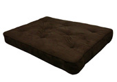 dhp premium futon mattress