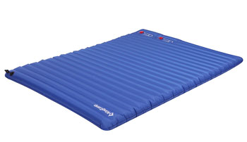 king camp light camping pad mattress