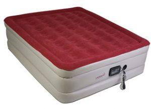 lazery sleep air mattress u2013 full review and ratings u2013 2017u2026