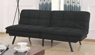 mainstays sofa