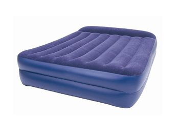 Northwest Territory Air Mattress Review – rated and compared to some of our top picks