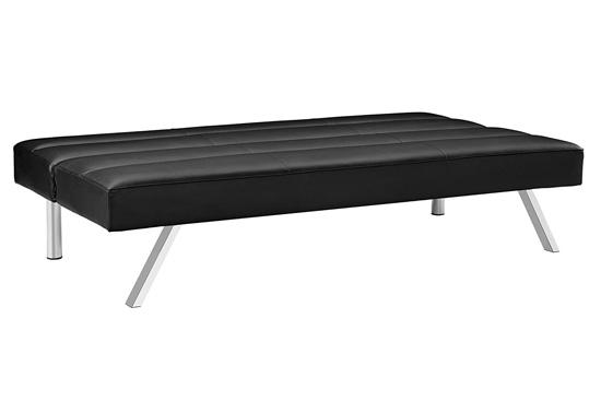 premium dhp sofa