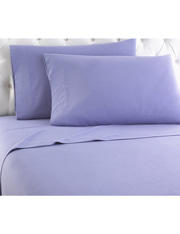 shavel micro flannel sheets queen amethyst
