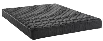 signature sleep essential mattress
