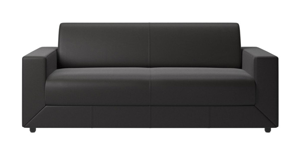 image of sofa bed