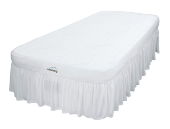 twin xl air mattress
