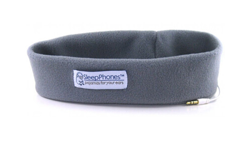 AcousticSheep Classic Sleep Headphones
