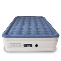 3rd top-rated blow up bed - dream series
