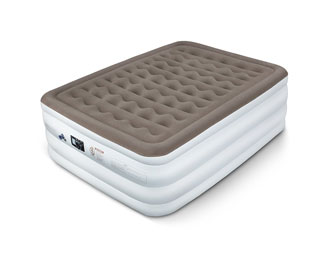 Etekcity air mattress review – ratings & comparisons
