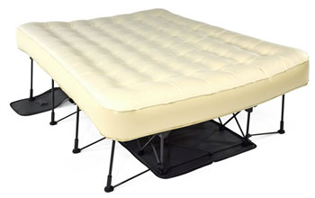 ivation airbed