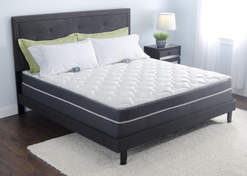 personal comfort bed a2