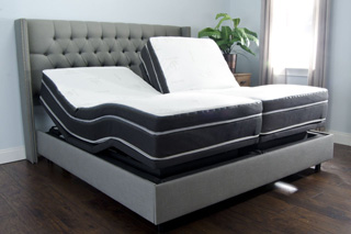 Sleep Number Competition – Our Top 3 Picks from Personal Comfort Beds – 2018 Update